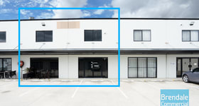 Shop & Retail commercial property for sale at Unit 2/193-203 South Pine Rd Brendale QLD 4500