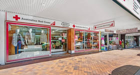 Shop & Retail commercial property sold at 38 Mary Street Gympie QLD 4570