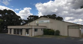Offices commercial property for sale at 40 Leewood Dr Orange NSW 2800