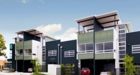 Offices commercial property for sale at 2/15 Thompson Street Bowen Hills QLD 4006