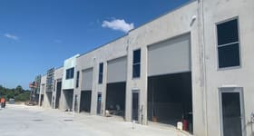 Factory, Warehouse & Industrial commercial property for lease at 1/Lot 16 Northward Upper Coomera QLD 4209