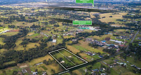 Development / Land commercial property for sale at 268 & 276 Deepfields Road Catherine Field NSW 2557