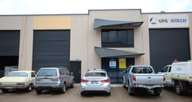 Factory, Warehouse & Industrial commercial property for sale at Unit 5, 40-42 Carmel Street Garbutt QLD 4814