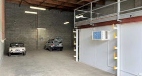 Factory, Warehouse & Industrial commercial property for sale at Unit 6/16 Spine Street Sumner QLD 4074