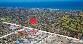 Development / Land commercial property for sale at 99 - 107 Morphett Road Camden Park SA 5038