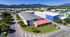 Factory, Warehouse & Industrial commercial property for lease at 40 - 56 Hargreaves Street Edmonton QLD 4869