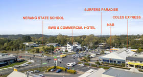 Medical / Consulting commercial property for sale at 4/23 Price Street Nerang QLD 4211