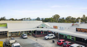 Shop & Retail commercial property for lease at 4a/23 Price Street Nerang QLD 4211