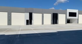 Factory, Warehouse & Industrial commercial property for sale at 27/8 Distribution Court Arundel QLD 4214