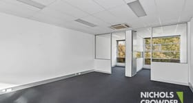 Medical / Consulting commercial property for lease at Suite 7/107 Tulip Street Cheltenham VIC 3192