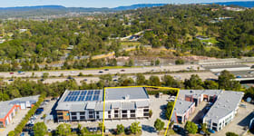 Factory, Warehouse & Industrial commercial property sold at 11 Millennium Circuit Helensvale QLD 4212