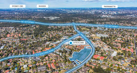 Development / Land commercial property for sale at Baulkham Hills NSW 2153