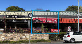 Shop & Retail commercial property for lease at 10/45 Burnett Street Buderim QLD 4556