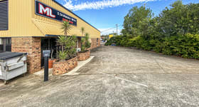 Factory, Warehouse & Industrial commercial property for lease at 2/34 Paisley Drive Lawnton QLD 4501