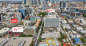 Showrooms / Bulky Goods commercial property for sale at 5 Light Street Fortitude Valley QLD 4006