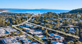 Development / Land commercial property for sale at 31 Bottlebrush Avenue Noosa Heads QLD 4567