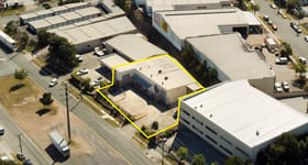 Factory, Warehouse & Industrial commercial property for sale at 99 Harburg Drive Beenleigh QLD 4207