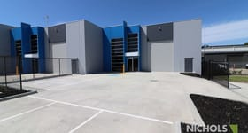 Factory, Warehouse & Industrial commercial property for lease at 2/6 Hi-Tech Place Seaford VIC 3198