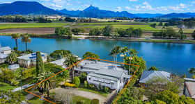 Development / Land commercial property for sale at 131 River Street South Murwillumbah NSW 2484