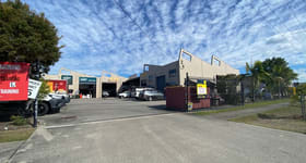 Factory, Warehouse & Industrial commercial property for sale at 3/2 Dual Avenue Warana QLD 4575