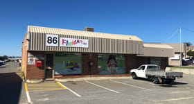 Factory, Warehouse & Industrial commercial property for sale at 3/86 Beechboro Road South Bayswater WA 6053