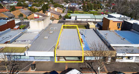 Shop & Retail commercial property sold at 14 Fairway Street Frankston VIC 3199