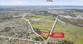Development / Land commercial property sold at 345-365 Barwon Heads Road Charlemont VIC 3217