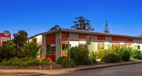 Offices commercial property sold at 2-6 Willunga Avenue Nambucca Heads NSW 2448