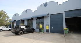 Factory, Warehouse & Industrial commercial property for lease at 6/20-22 Enterprise Street Cleveland QLD 4163