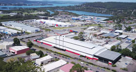 Factory, Warehouse & Industrial commercial property for lease at 3-13 Stockyard Place West Gosford NSW 2250