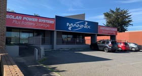 Shop & Retail commercial property for lease at 172 Main South Road Morphett Vale SA 5162