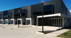 Factory, Warehouse & Industrial commercial property for sale at Undisclosed Unit/9 Beaconsfield Street Fyshwick ACT 2609