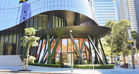 Offices commercial property sold at 140A Alice Street Brisbane City QLD 4000