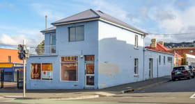 Offices commercial property for sale at 298-300 Argyle Street North Hobart TAS 7000