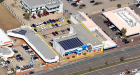 Offices commercial property for lease at 294-296 Ross River Road Aitkenvale QLD 4814