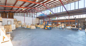 Factory, Warehouse & Industrial commercial property for sale at 11 Durham Road Bayswater WA 6053