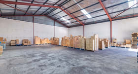 Factory, Warehouse & Industrial commercial property for lease at 11 Durham Road Bayswater WA 6053