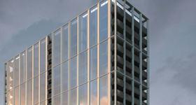 Development / Land commercial property for sale at 596 St Kilda Road Melbourne 3004 VIC 3004