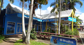 Shop & Retail commercial property for sale at 39 Porter Promenade Mission Beach QLD 4852