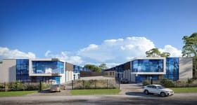 Factory, Warehouse & Industrial commercial property for sale at 28/81-85 Cooper Street Campbellfield VIC 3061
