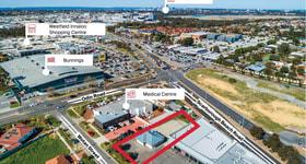 Development / Land commercial property for sale at 23 Wotan Street Innaloo WA 6018