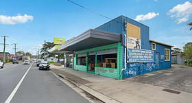 Development / Land commercial property for sale at 642 Glebe Road Adamstown NSW 2289