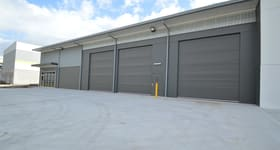 Factory, Warehouse & Industrial commercial property for lease at 4/43 Elwell Close Beresfield NSW 2322