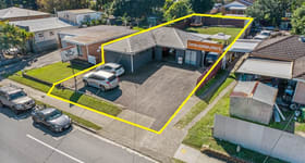 Offices commercial property for sale at 97 Sugar Road Maroochydore QLD 4558