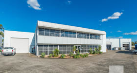 Factory, Warehouse & Industrial commercial property for sale at 88 Parramatta Rd Underwood QLD 4119