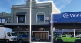 Shop & Retail commercial property for sale at 191 King Street Newtown NSW 2042
