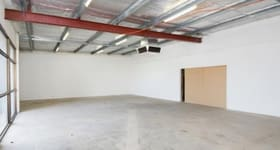 Offices commercial property for sale at 7/1270 Albany Highway Cannington WA 6107