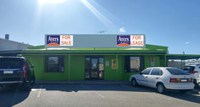 Offices commercial property for lease at Wangara WA 6065
