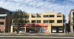 Shop & Retail commercial property for sale at 21-23/20 Briens Road Northmead NSW 2152