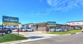 Other commercial property for sale at 5 Lillyana Street Schofields NSW 2762